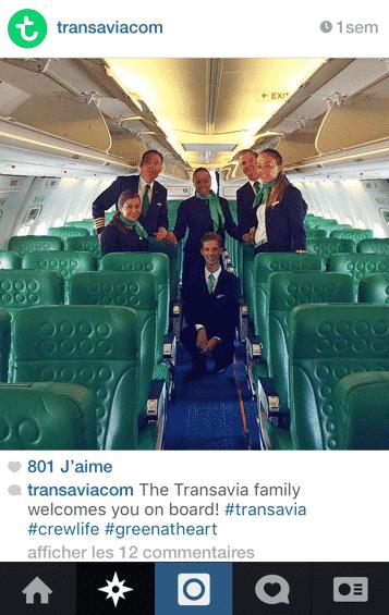 transaviainstagram