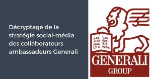 collaborateur-generali-reseaux-sociaux