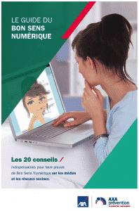 Guide Bon Sens Num
