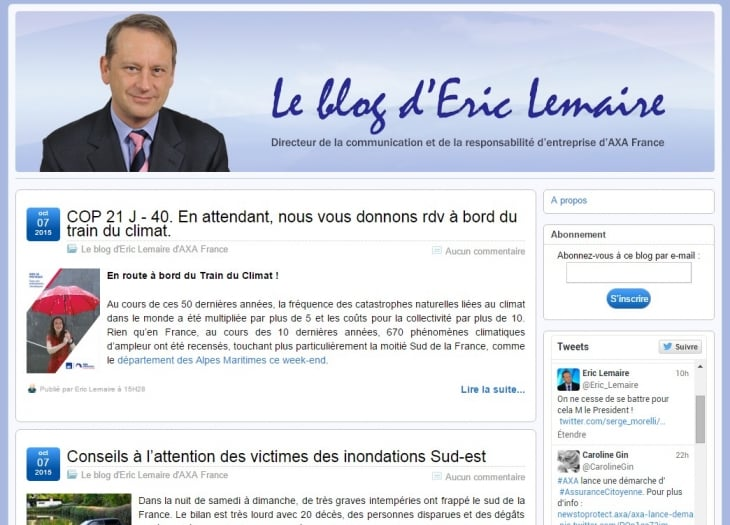 blog_lemaire