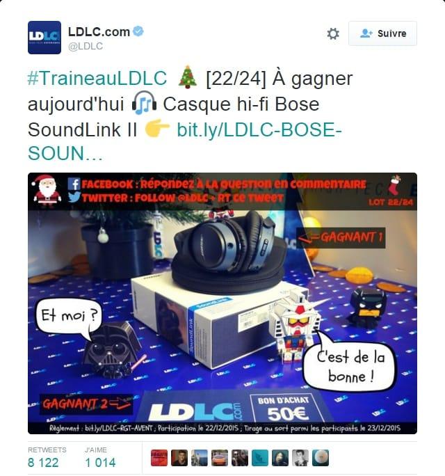 LDLC4