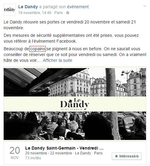 dandy3