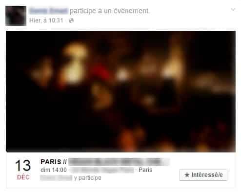 participe_event