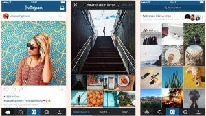 25585_instagram-apporte-des-raccourcis-3d-touch-aux-nouveaux-et-aux-anciens-iphone