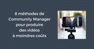 Videos Iphone
