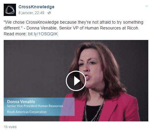crossknowledge2