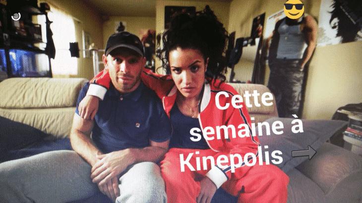 kinepolis1
