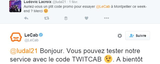 lecab4