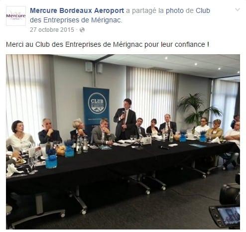 mercure_bordeaux