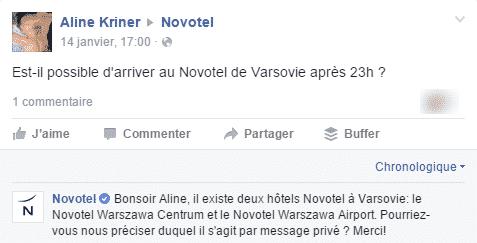 novotel2