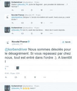 novotel3