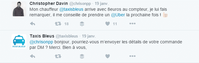 taxisbleus2