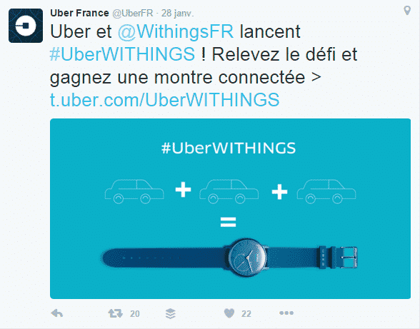 uber5