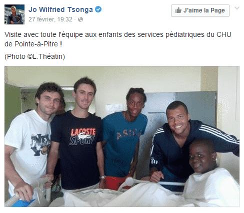 Tsonga5