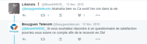 bouygues7