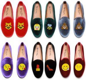 chaussons-emoji