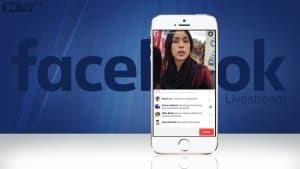 verified-brands-can-stream-live-on-facebook