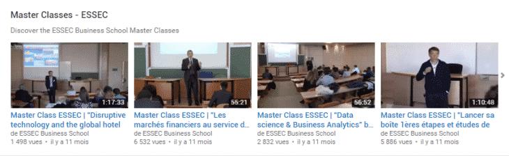 essec4