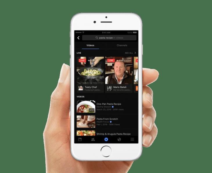 video_search