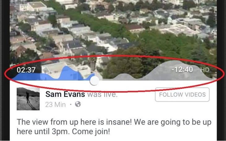 facebook-live-video-engagement-4
