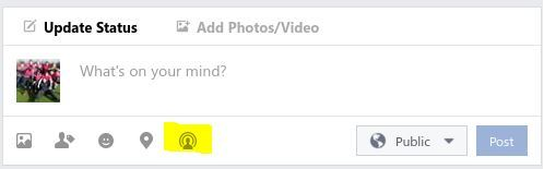 facebook-live-windows-10-1