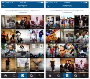 instagram-analytics-top-posts