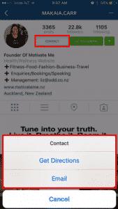 instagram-profil-pro-entreprise-2