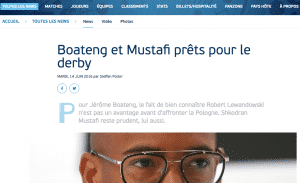 News Boateng 2