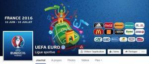 UEFA_FB