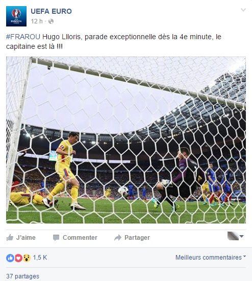 UEFA_FB3