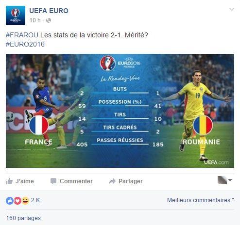 UEFA_FB4