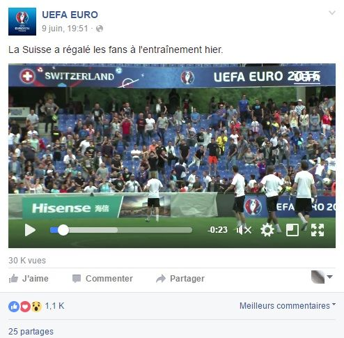 UEFA_FB5