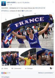 UEFA_FB6