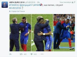 UEFA_TWT4