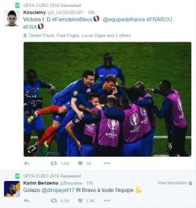UEFA_TWT5