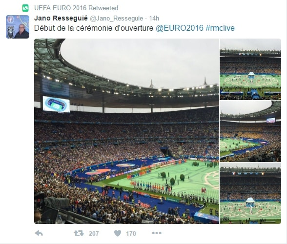 UEFA_TWT6