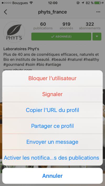 activer_notif