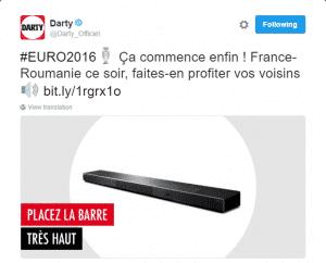 darty2.jpg