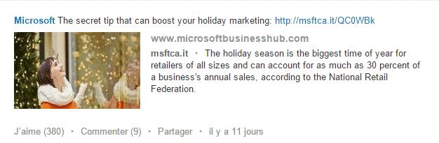 microsoft2