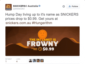 snickers3
