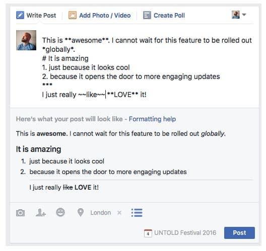 formatage-facebook-2