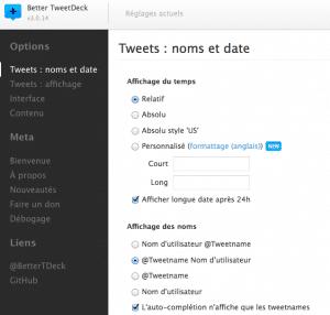 Better Tweetdeck 2