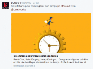 dunod2