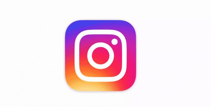 instagram-logo-796x404