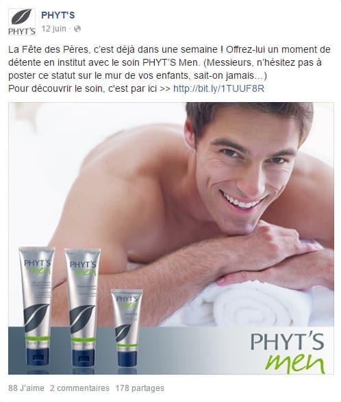 phyts
