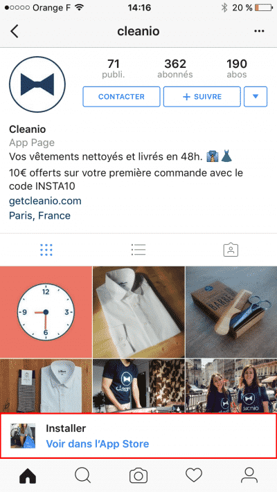2eme-cta-instagram