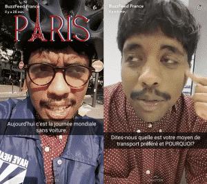 buzzfeed-france-reportage