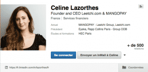 celine-lazorthes