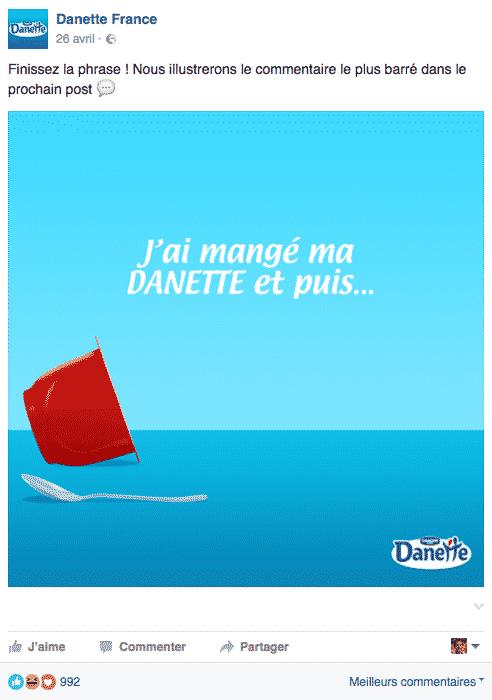 danette-1
