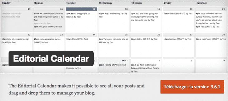 editorial-calendar-wordpress